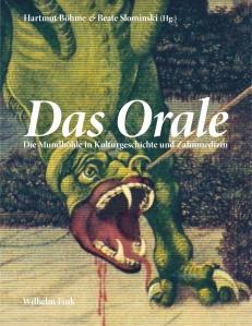 Das-Orale_COVER